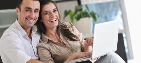 ¿Cómo saber si eres beneficiario de un seguro de vida?
